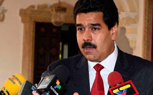 Nicolas_Maduro_A