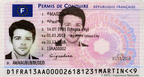 permis_conduire