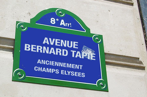 plaque_Ch_Elysees2