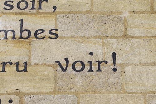 Rimbaud_rue_Ferou_130907_F