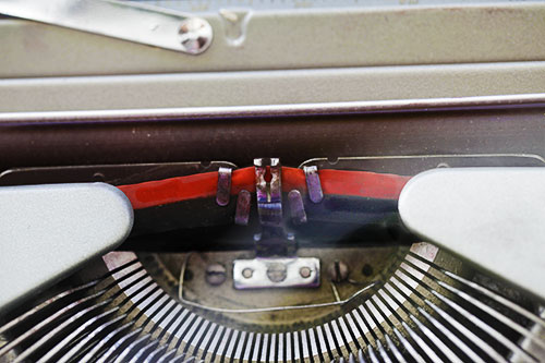 Typewriter_Luco