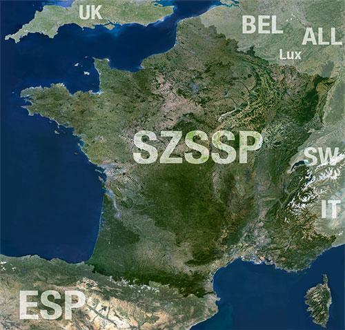 ZSP_carte