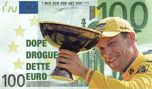 Armstrong_dette_euro_dope