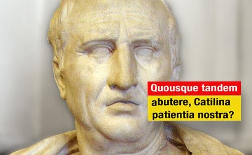 Cicero_2