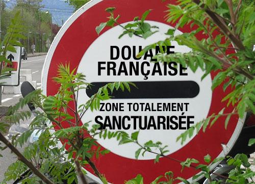 douanes-sanctuarisees