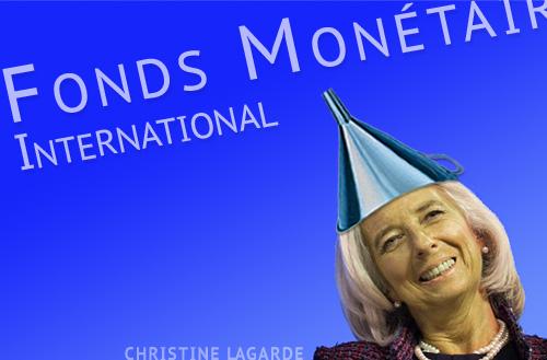 FMI_Lagarde