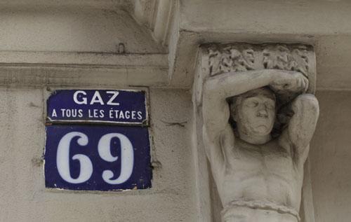 gaz_wifi_A
