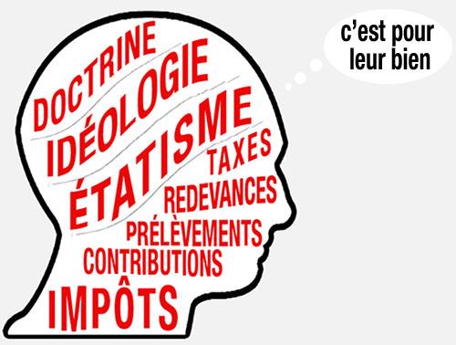 ideologue_cut2