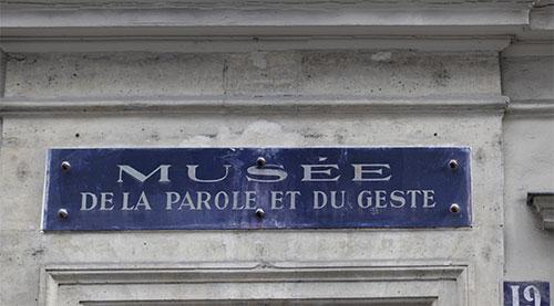 Musee-parole-geste