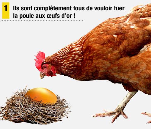 Poule-capitaliste_AA