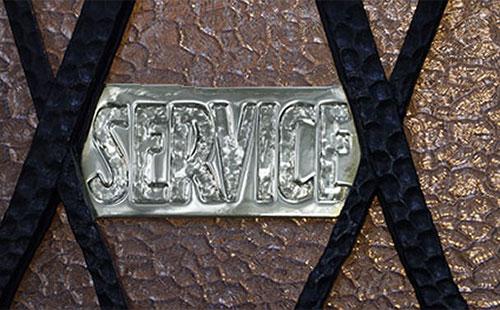 service_A