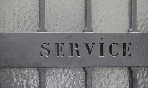 service_B