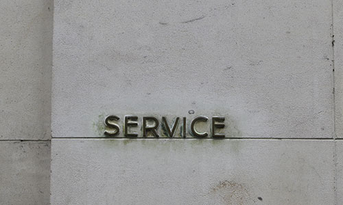 service_C