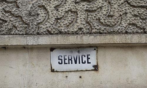 service_I