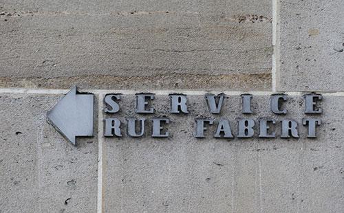 service_L