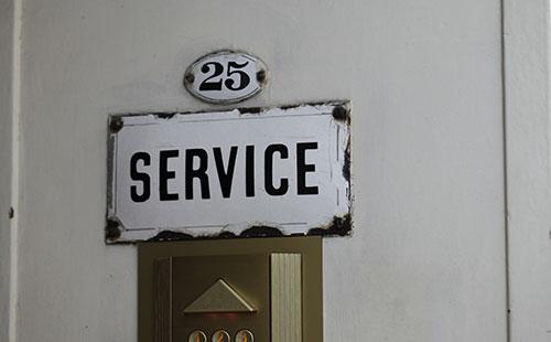 service_N