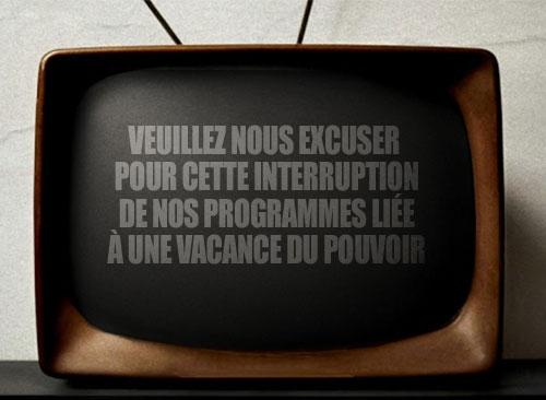 shutdown_france