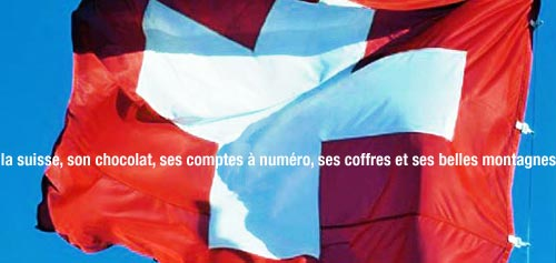 suisse-coffres2