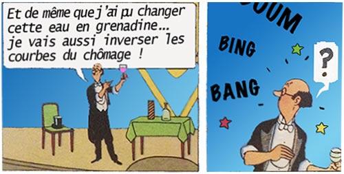 chomage_boum_A