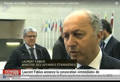 fabius_ambassadeurUS
