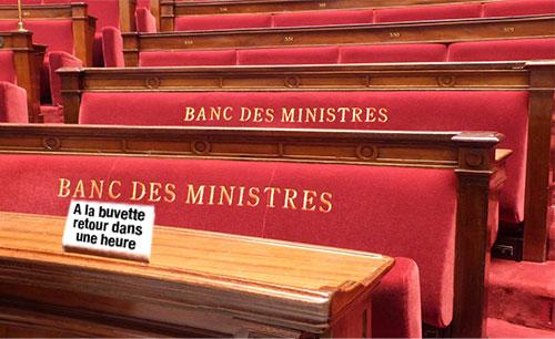 ministres_bancs2