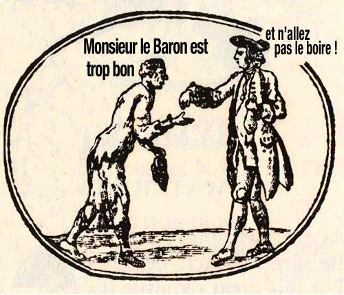 monBrave2