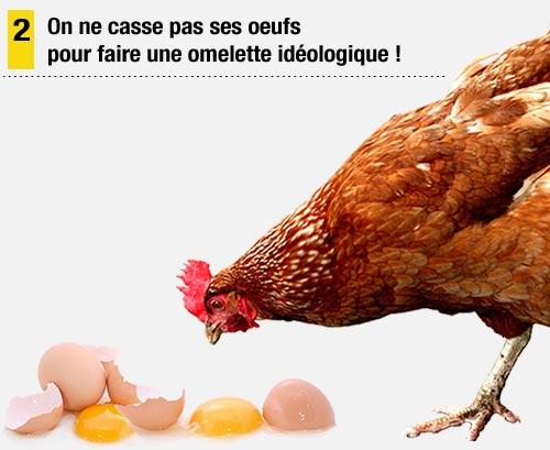 Poule_capitaliste_BB