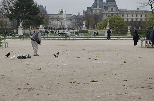 tuileries_A