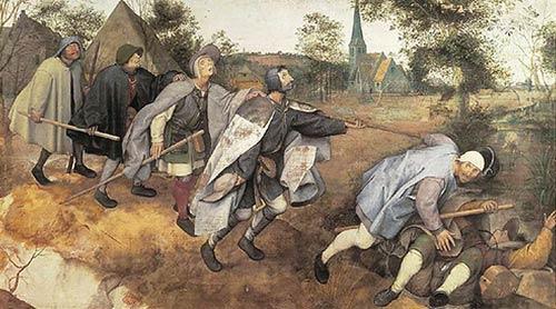aveugles_Bruegel_B