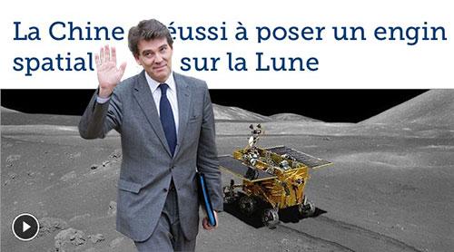Chine_Lune_Montebourg