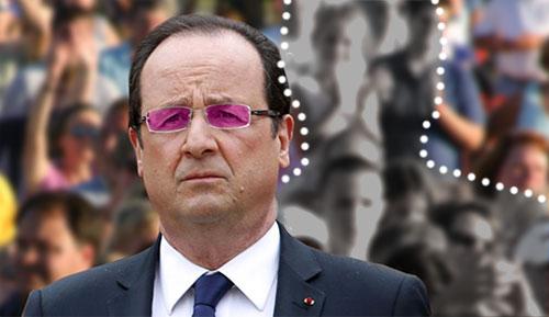 hollande-lunettes-roses_