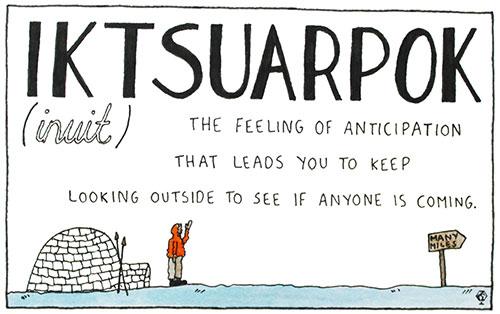 Inuit_IKTSUARPOK