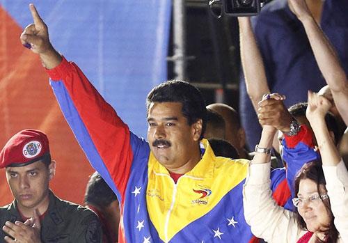 Maduro_A