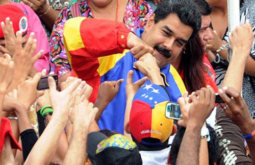 Maduro_B