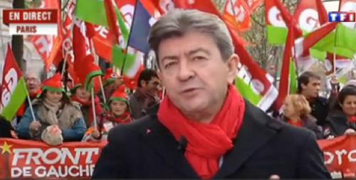 Melanchon_A_TF1
