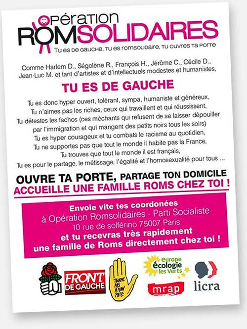 rom_solidaire_C
