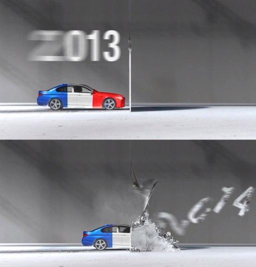 Voeux_voiture_CC