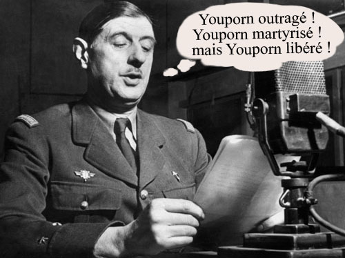 youPorn_De-gaulle
