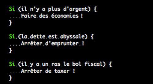 code_a2