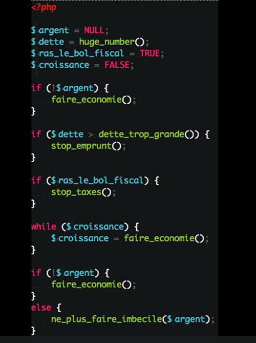 Code_D