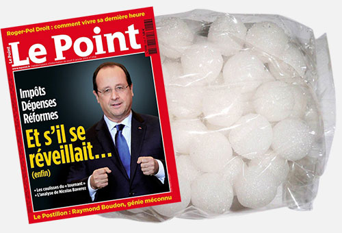 naphtaline_hollande