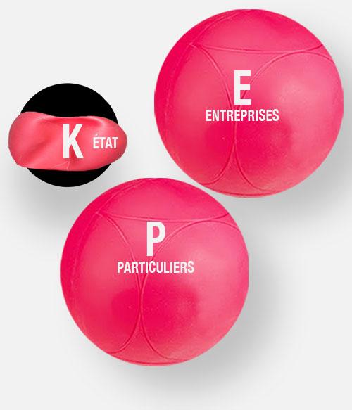 Ballon_D