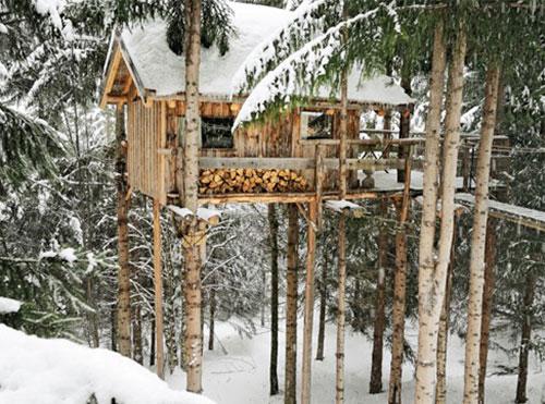 cabane_arbres_neige