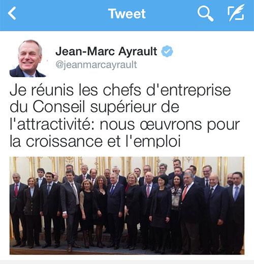 conseil_sup_attractivite_B