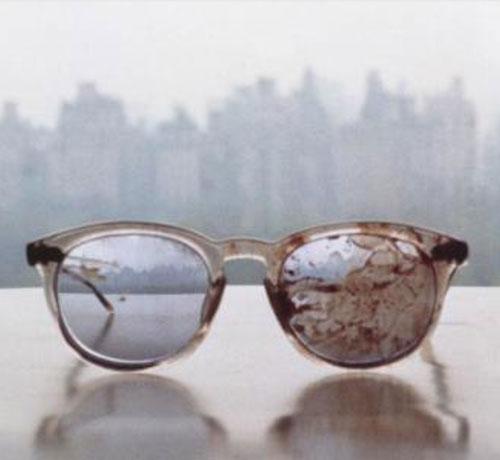 lennon_glasses_2
