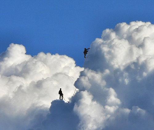 nuages_alpinisme