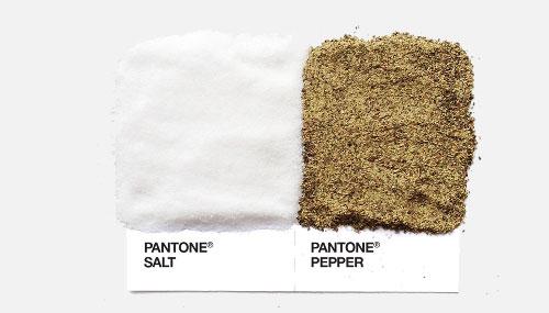 pantone_20