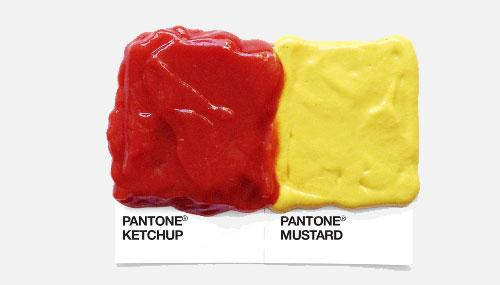 pantone_4