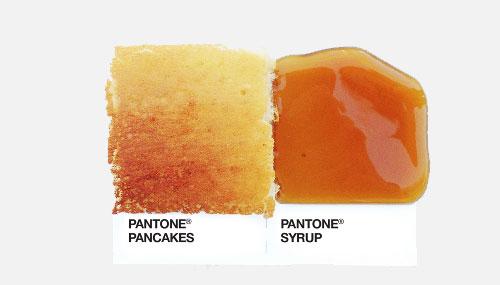 pantone_9