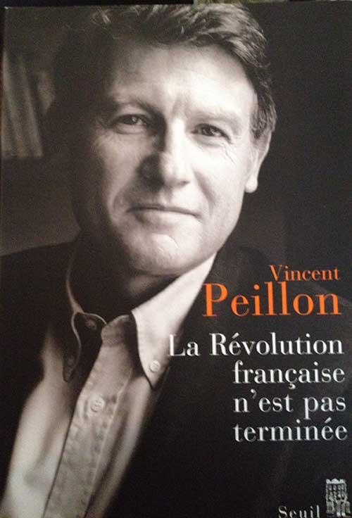 Peillon_C_couv